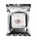 Маска альгинатная Anskin Modeling Mask Vitamin-C Brightening & Moisturizing Refill, 1 кг