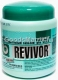 Бальзам-защита для окрашенных волос Белита Revivor, 450 мл