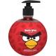 Мыло жидкое для детей Angry Birds 500 мл