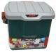 Ящик туристический Iris RV Box 25B