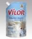 Гель  для стирки детского белья  Vilor  1000 мл