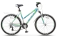 Горный женский велосипед Stels Miss 6500 V (2016 г)