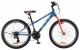 Подростковый велосипед Stels Navigator 400 V