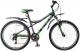 Подростковый велосипед Stels Navigator 510