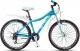 Горный женский велосипед Stels Miss 7100