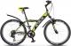 Подростковый велосипед Stels Navigator 410
