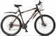 Горный велосипед Stels Navigator 870