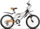 Детский велосипед Stels Pilot 250