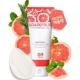 Пилинг-гель с экстрактом грейпфрута Berrisom Grapefruit Vita Peeling Gel 150 мл