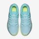 Кроссовки теннисные  NikeCourt Zoom Vapor 9.5 Tour Clay, 39 размер