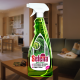 Средство для мытья окон  Selena 500 мл ЧС-26