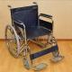 Коляска инвалидная  LK6005-51
