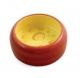 Миска керамическая для животных Triol Сыр 0,25 л