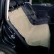 Подстилка в автомобиль для сиденья Trixie