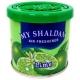 Гелевый освежитель воздуха для комнаты и туалета My Shaldan