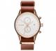 Оригинальные мужские часы марки MVMT Rosewood