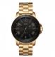 Оригинальные часы  от бренда Mvmt gold coast