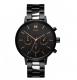 Оригинальные часы  от бренда MVMT CRUX