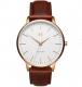Оригинальные часы  от бренда Mvmt figueroa