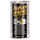 Кондиционер  масла для дизельных двигателей  BG 112, 325 мл