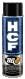 Водоотталкивающий аэрозоль-смазка  BG 498, 454 г