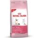 Корм для котят до 12 месяцев Royal Canin Kitten