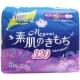 Прокладки ночные с усиленным впитывающим слоем Megami Elis megami maxi+, 32 см (11 шт.)