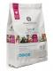 Мультипротеиновый сухой корм для кошек Natural Core М47, 400 г