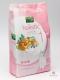 Сухой корм для кошек Natural Core Холистик 1 корм с Лососем для кошек всех возрастов, 400 г