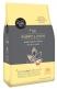 Сухой корм для здоровья щенков и кормящих мам Natural Core Профи-200, 200 г