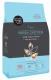 Сухой корм для собак Natural Core Профи-202, для пищеварительной системы, 500 г