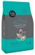 Сухой корм для собак всех возростов Natural Core Профи-204, для здоровой кожи и шерсти, 200 г