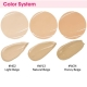 Etude House Precious Mineral BB Cream Blooming Fit SPF30/PA+++ 60 мл