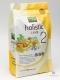 Сухой корм для собак всех возростов Natural Core Холистик 2, с Ягненком, 500 г
