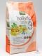 Сухой корм для собак всех возростов Natural Core Холистик 3, с Уткой, 500 г