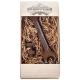 Шоколадный набор  №05, Ключ большой