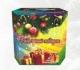 Батарея салютов  Радостный подарок (1,2х13) СП1201303