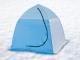 Палатка для зимней рыбалки Стэк 1