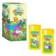 Подарочный набор для детей Compliment Dino World №137 (ромашка)