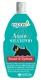 Шампунь для животных Espree с Аргановым маслом увлажняющий 502 мл