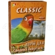Корм для средних попугаев Fiory Сlassic