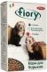 Корм для хорьков Fiory Farby 650 г