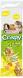 Палочка для морских свинок и шиншилл  Versele-Laga Crispy с цитрусовыми 1*55 г