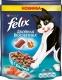 Сухой корм для кошек Felix
