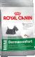 Сухой корм Royal Canin Derma Comfort Mini
