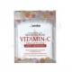 Маска альгинатная Anskin Modeling Mask Vitamin-C Brightening & Moisturizing Refill, 25 г саше