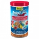 Корм для рыб TetraPro Colour