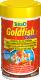 Корм для рыб Tetra Goldfish Colour хлопья
