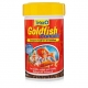 Корм для рыб Tetra Goldfish Granules гранулы