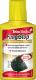 Лекарство для рыб Tetra FungiStop от грибков и бактерий 100 мл на 400 л
